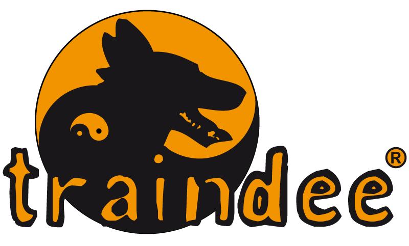 traindee®
