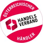 traindee member of Austrian trade association best dog training supplies shop