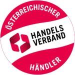 traindee member of Austrian trade association best dog training supplies shop