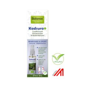 traindee kadsura tcm herbal balm for muscle and joint pain natural remedy for dowg owners with wild dogs pulling on leash as spray bottle for humans